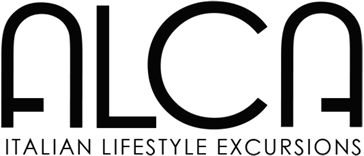 Alca Italian Lifestyle Excursions